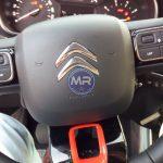 Citroen C3 Aircross 1.2 PureTech 110cV FEEL NUOVA | Prezzo 15800 6
