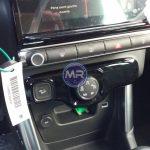 Citroen C3 Aircross 1.2 PureTech 110cV FEEL NUOVA | Prezzo 15800 7