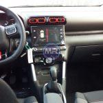 Citroen C3 Aircross 1.5 BlueHDI FEEL KM0 | Prezzo 16700 9